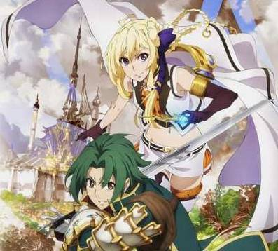 grancrest-anime-top-e1498737254982.jpg